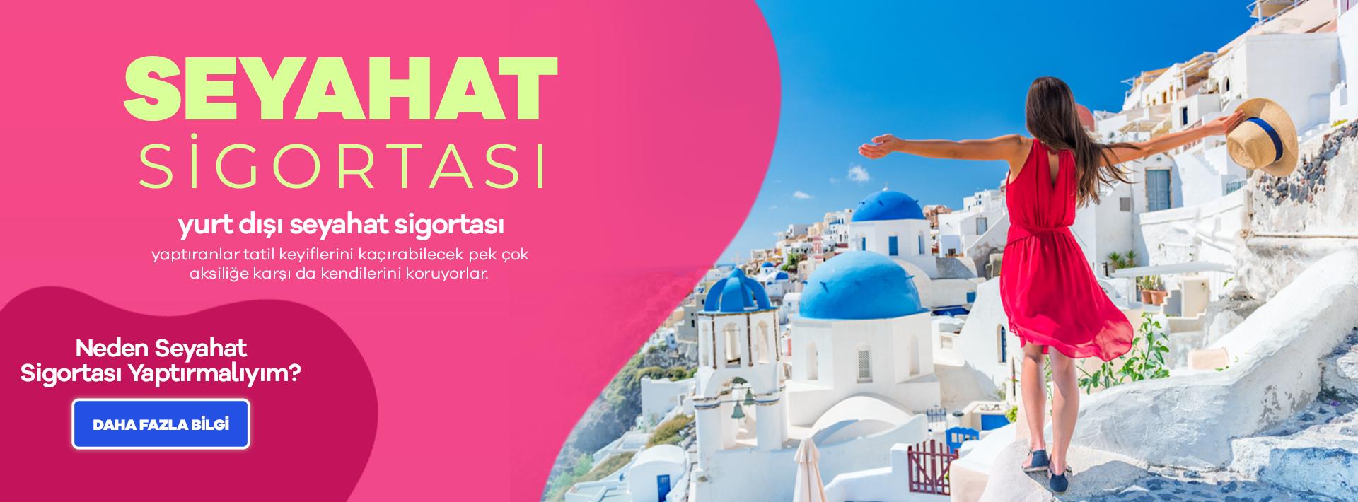 Gökyüzü Sigorta - İstanbul Maltepe Sigorta Acentesi